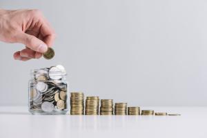 11 dicas para juntar dinheiro e investir em um novo negócio