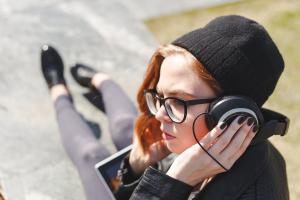 7 dicas poderosas para treinar o listening (Audição)