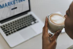 Saiba 8 dicas simples de marketing para utilizar no seu negócio em 2019