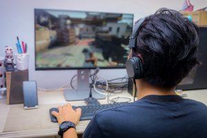 5 dicas para aprender inglês com jogos online