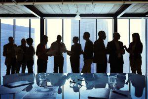 Networking: a importância de criar conexões que abrem portas para novos negócios