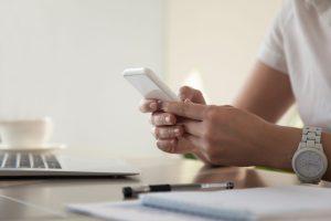 11 aplicativos para empreendedores que podem ajudar nos seus negócios