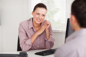 Saiba com identificar a dor do cliente para alavancar o seu negócio