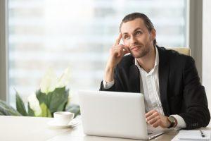 9 sinais de que você deve começar a empreender