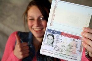 Vai viajar para os Estados Unidos? Saiba o passo a passo para solicitar o visto americano