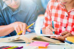 Principais vantagens das aulas VIP de inglês