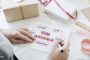 O que esperar do empreendedorismo em 2020?
