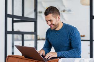 Empreendedorismo Digital: o que é e porque pode ser o negócio perfeito para você