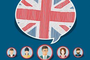 Como treinar conversação em inglês sozinho?