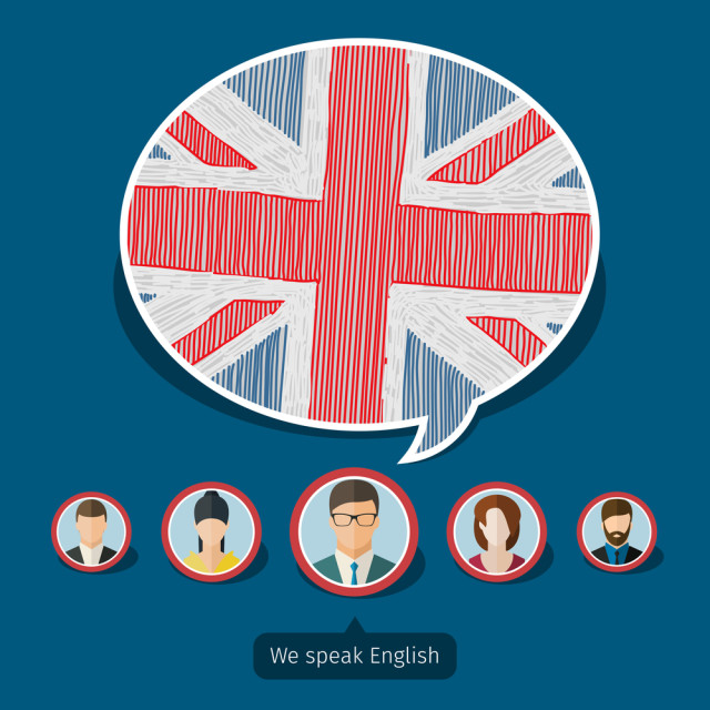 como-treinar-conversacao-em-ingles-sozinho-top-english