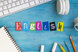 Como estudar inglês em tempos de pandemia?