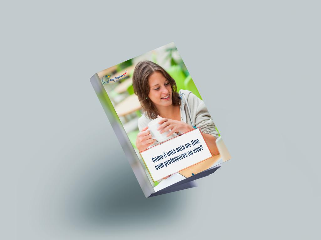 ebook aula online
