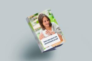 [Ebook] Como é uma aula on-line com professores ao vivo?