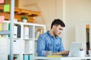 Mitos e verdades sobre abrir o próprio negócio!