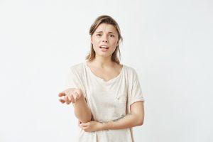 Erros na pronúncia: veja como evitar alguns mal-entendidos em inglês