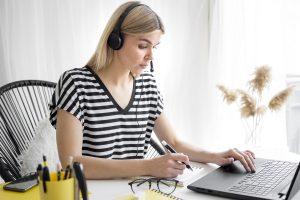 12 cursos gratuitos de empreendedorismo on-line para você fazer durante a quarentena