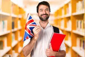 Quer investir em uma franquia de idiomas? Conheça as principais vantagens!