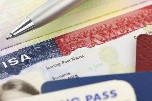 Quer tirar o visto americano? Confira essas dicas para não cometer erros e poder viajar com tranquilidade