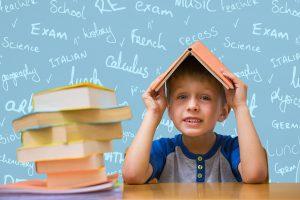 5 mitos do aprendizado de inglês para as crianças