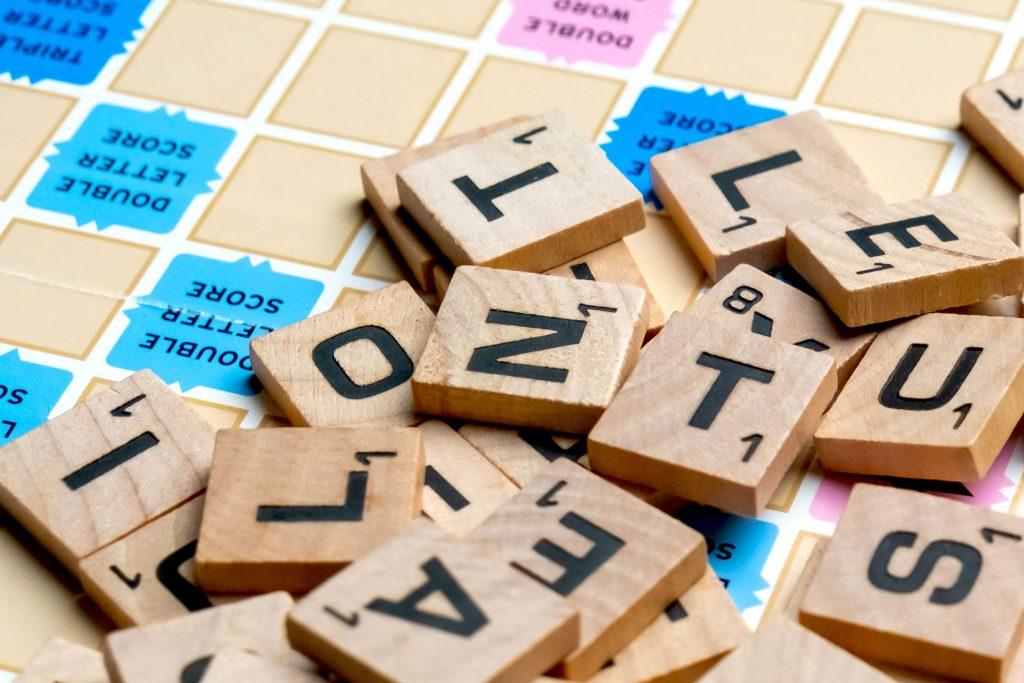 sopa de letrinhas, jogos de inglês