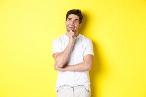Erros mais comuns com o verbo TO HAVE