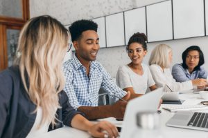 Inglês para negócios – Falsos Cognatos – Parte 2