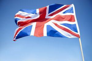 10 gírias britânicas para arrasar na terra da rainha