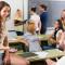 Como ensinar inglês com foco em conversação